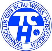 TC Blau-Weiß Herschbach e.V.